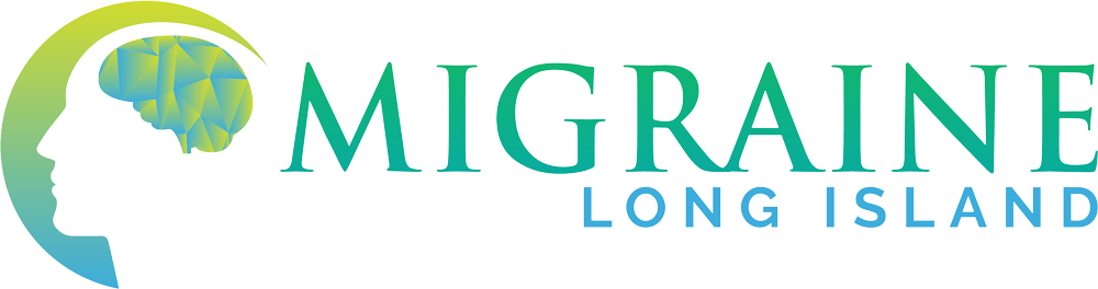 Migraine Long Island Logo